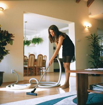Domelec installe votre aspiration centralis e haute for Aspirateur maison centralise