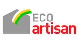 Label Domelec - expert électricien dans les 2 Savoie - EcoArtisan
