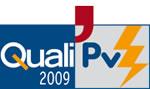Label Domelec - expert électricien dans les 2 Savoie - QualiPv