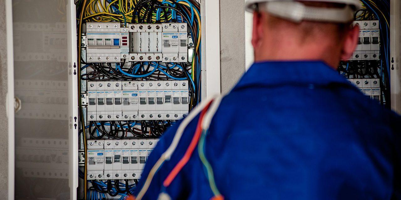 Mise en sécurité électrique - DomElec - électricien dans les 2 Savoie
