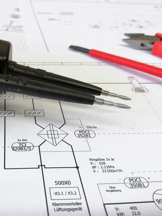 Solutions sur mesure - Domelec expert électricien dans les 2 Savoie