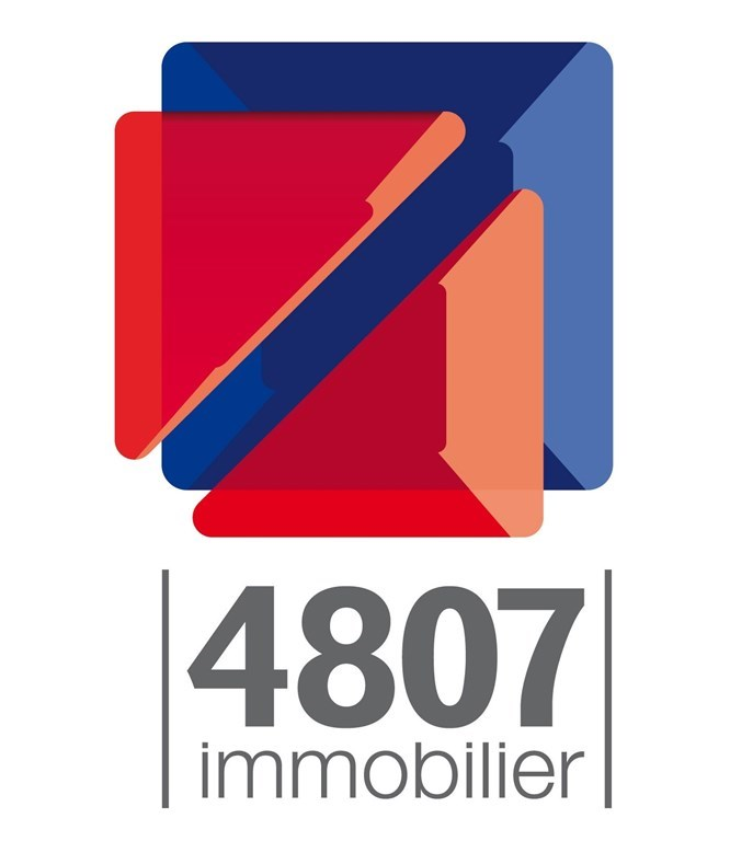 4807 Immobilier fait confiance à DomElec