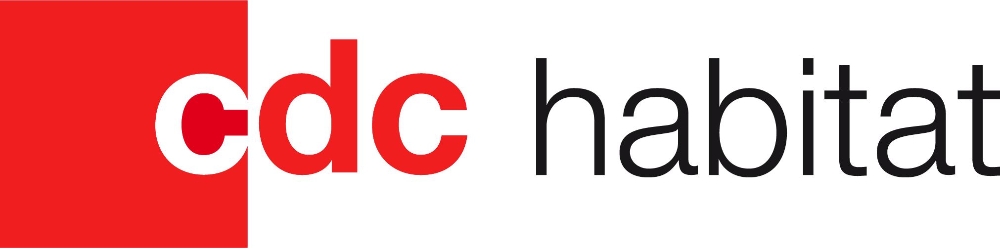 CDC Habitat fait confiance à DomElec