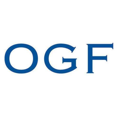 OGF - client de DomElec