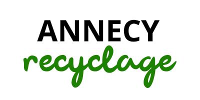Annecy Recyclage fait confiance à DomElec