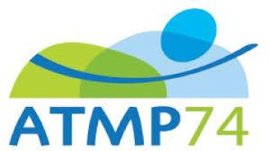 ATMP74 fait confiance à DomElec