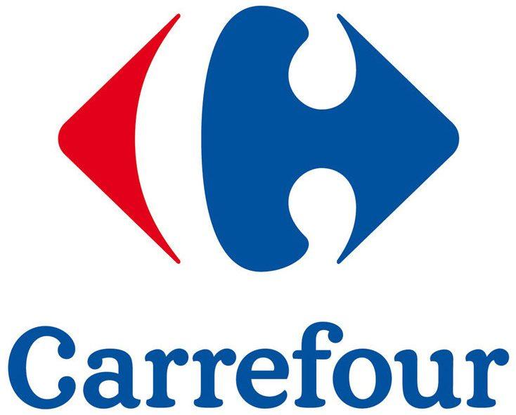 Carrefour fait confiance à DomElec