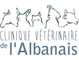 Clinique vétérinaire de l'Albanais fait confiance à DomElec