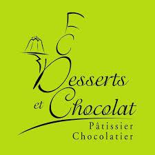 Desserts et Chocolats fait confiance à DomElec