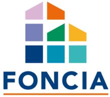 Foncia Immobilier fait confiance à DomElec