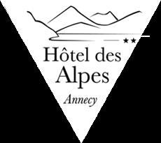 Hotel des Alpes fait confiance à DomElec
