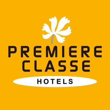 Hotel Premiere Classe fait confiance à DomElec