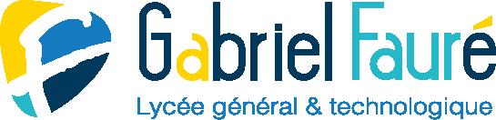 Lycée Gabriel Fauré fait confiance à DomElec
