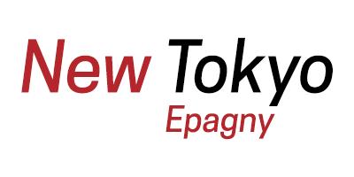 New Tokyo fait confiance à DomElec