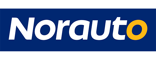 Norauto - client de DomElec