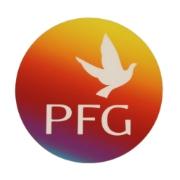 PFG fait confiance à DomElec