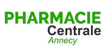Pharmacie Centrale Annecy fait confiance à DomElec