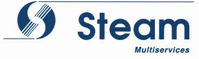 Steam Multiservices fait confiance à DomElec