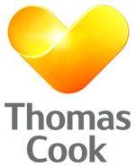 Thomas Cook fait confiance à DomElec