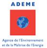 Ademe - Lien utile - DomElec