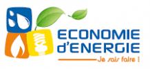 Economie d'énergie - Lien utile - DomElec