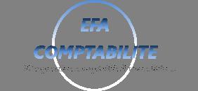 EFA Comptabilite Annecy - Lien utile - DomElec