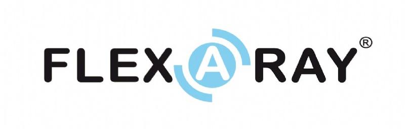 Flex A Ray câbles - Lien utile - DomElec