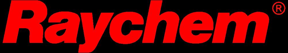 Raychem chauffage électrique - Lien utile - DomElec