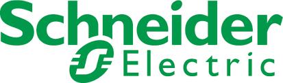 Schneider Electric - Lien utile - DomElec